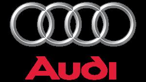 Audi racingline