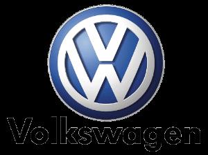 Volkswagen racingline