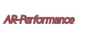 AR-Performance Logo