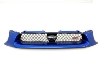 Subaru grill