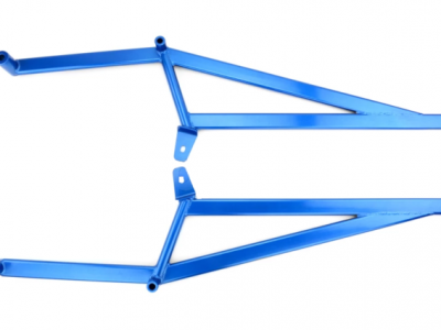 Chassis Bracing