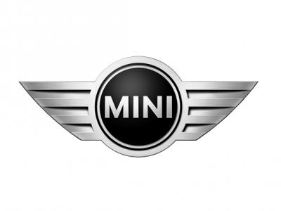 New Mini Mk1 (R50) Cooper 1.6i 2001 to 2006