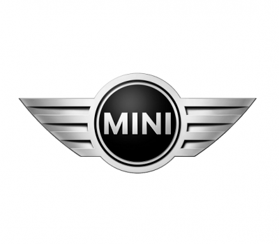 New Mini Mk3 (F56) Mini Cooper S 2.0 Turbo (UK and European models) - Pre Facelift Models 2014 and later