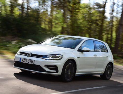 Nieuw!! Milltek sport uitlaten verkrijgbaar voor de Volkswagen Golf Mk7.5