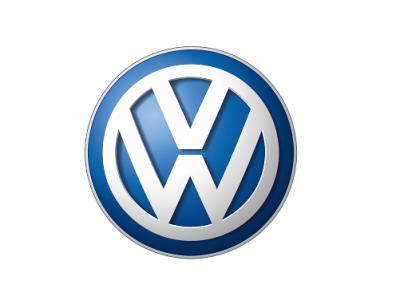 VW Golf 6 2.0 TDI 2009-2014 5K