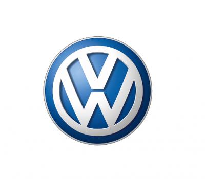 Exhaust Volkswagen