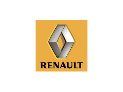 Renault Mégane Renaultsport RS300 Trophy (OPF/GPF Equipped Models) 2019 and later