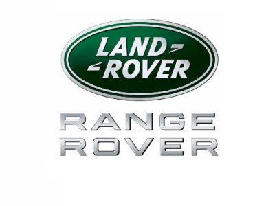 Range Rover Vogue 3.0 V6 & 4.4 V8 Diesel, 3.0 V6 & 5.0 V8 Super Chargered Petrol 2017 and later