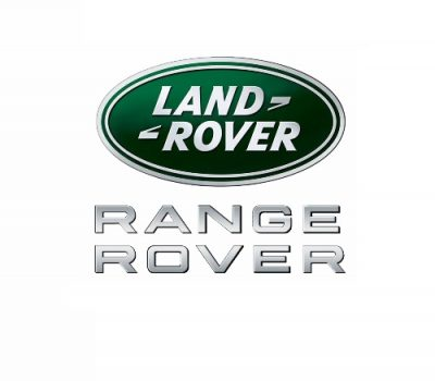 Exhaust Range Rover / Land Rover