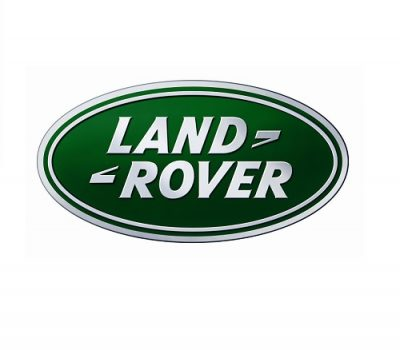 Land Rover Discovery Mk5 / Td4 / Td6 / Si4 & Si6 2017 and later
