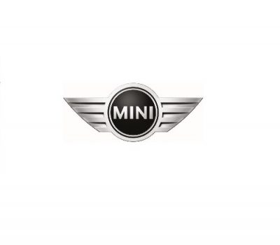 New Mini Mk3 (F56) Mini Cooper S 2.0 Turbo (UK and European models) - LCI with GPF/OPF Only 2019 and later