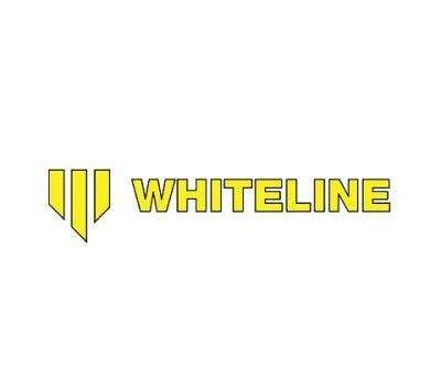 Whiteline