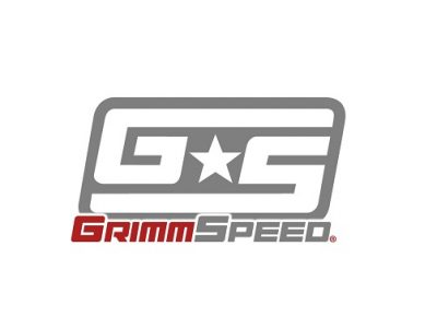 Grimmspeed