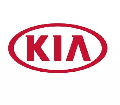 Exhaust Kia
