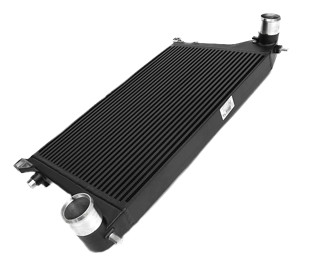Racingline intercooler