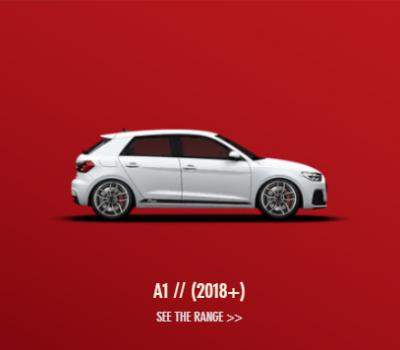 A1 (2018+)