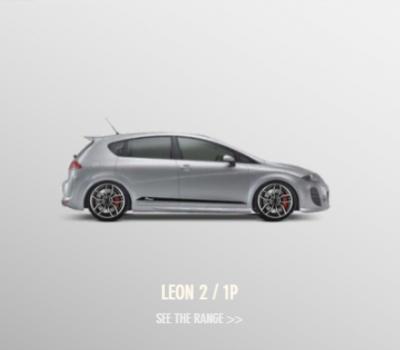 Leon 2/1P