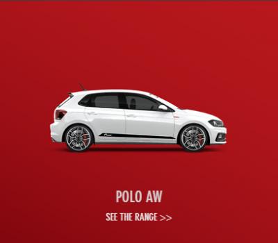 Polo AW
