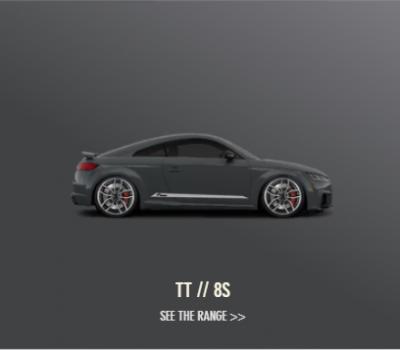 TT - 8S